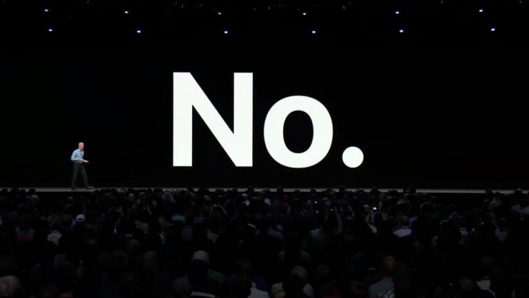 Картинки по запросу apple no