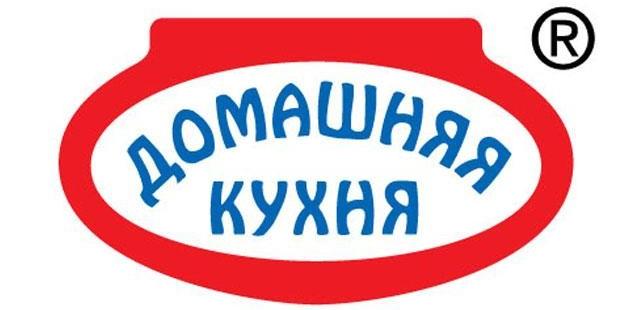 бренд домашняя кухня