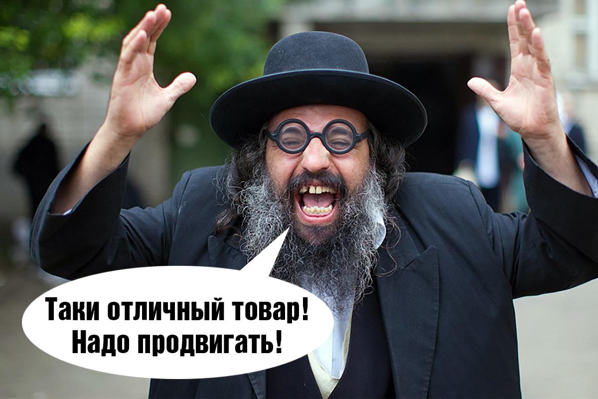 Автор фото - Илья Варламов